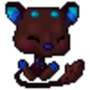 avatar of dimleelit