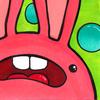 Avatar for littlegreencat
