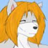 avatar of dawnrn
