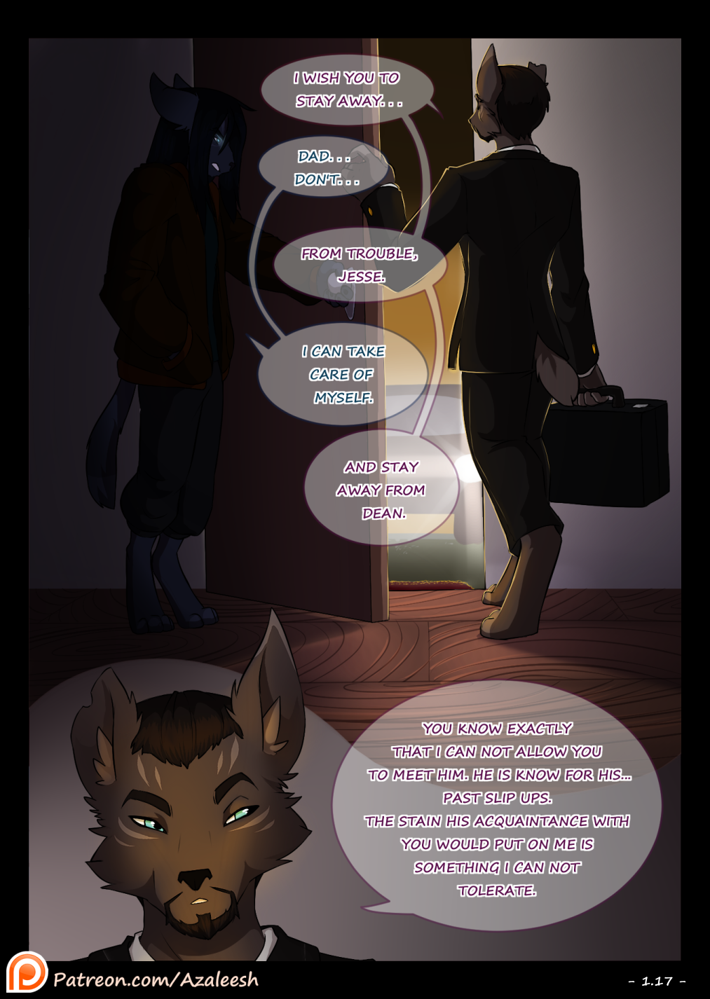 Camcat_101 Page17 [CW]