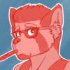 avatar of JayEm
