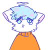 avatar of animalcrossing