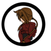 avatar of Goku-Senpai