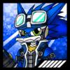 Avatar for MoonDragonNo.17