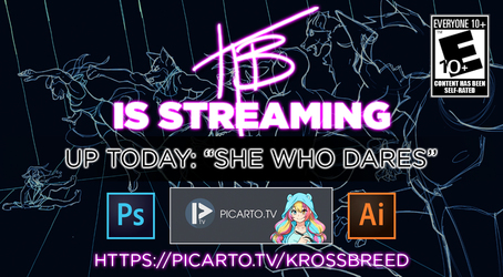 Streaming Today - Session 3