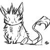 avatar of scribblyblue