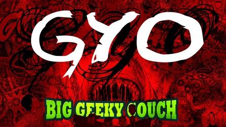 BGC: GYO