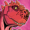 avatar of artfella