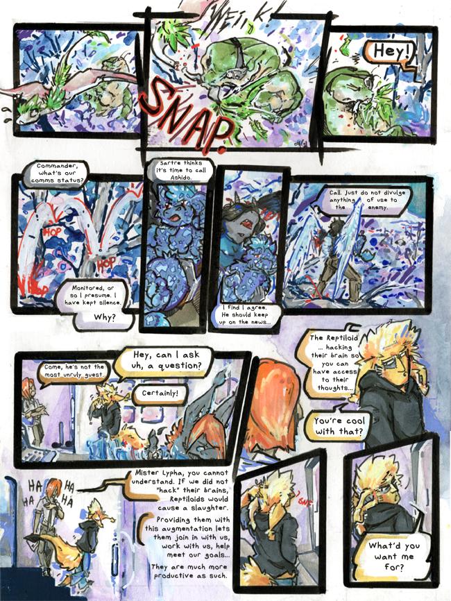 [inhuman] arc 16 pg 66