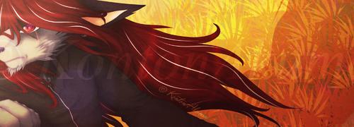 Wattpad Banner