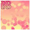 avatar of BlushingBunny