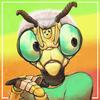 Avatar for bembix