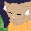 avatar of celestialqueen