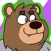 avatar of romelilian_