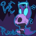 Pokemon Remix: War of Legends (Legendary Battle Medley)