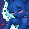 avatar of saphira2