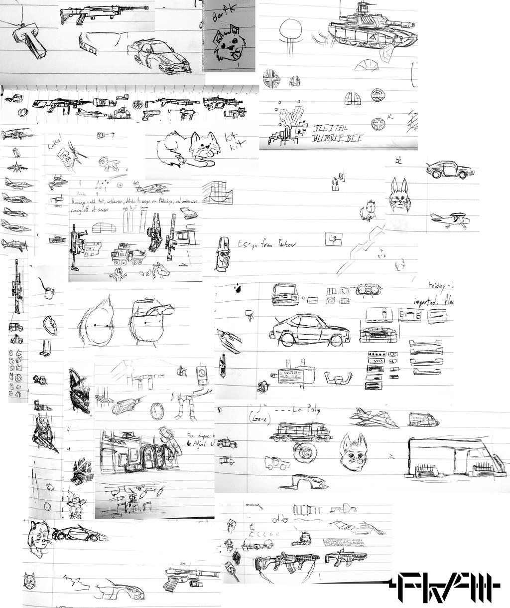 Workbook Sketches 02
