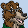 avatar of JayShell