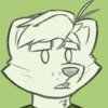 Avatar for ScribblyNoodle