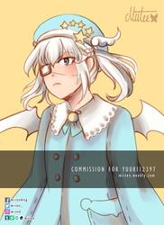 CGO - Yuuki12397