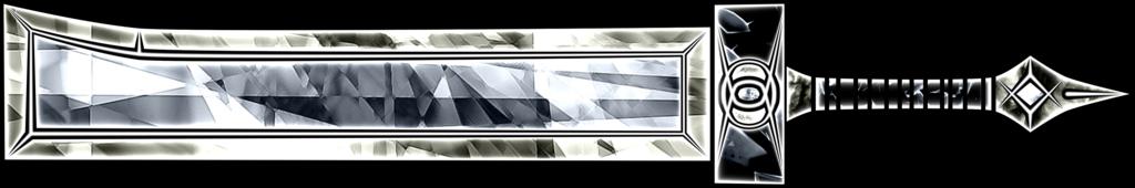Sword 43