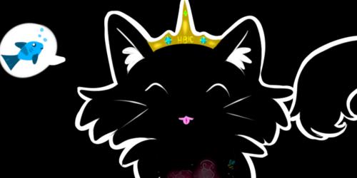 Artober '20 - #1 Crown