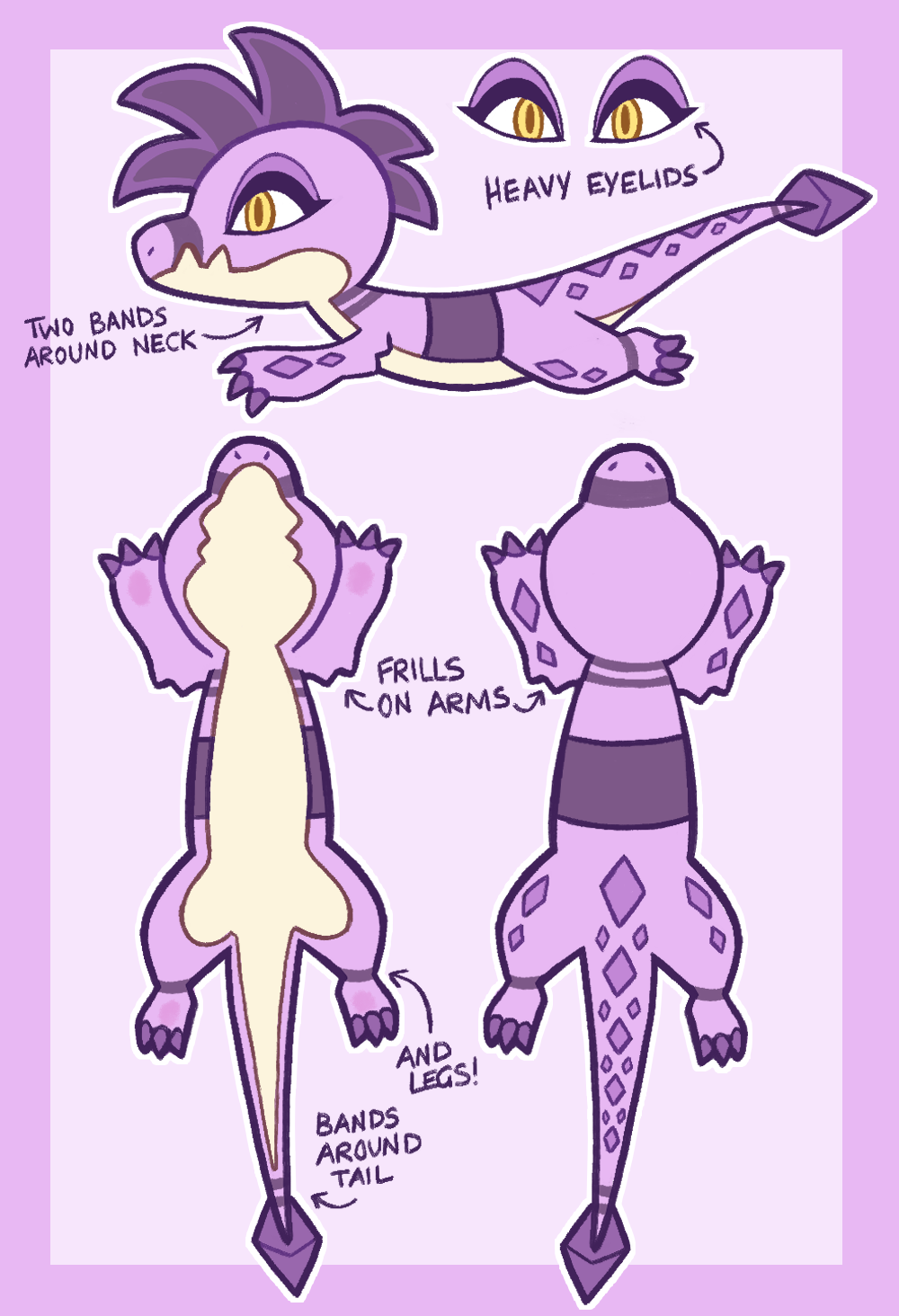 Most recent image: Plush Florbet Ref