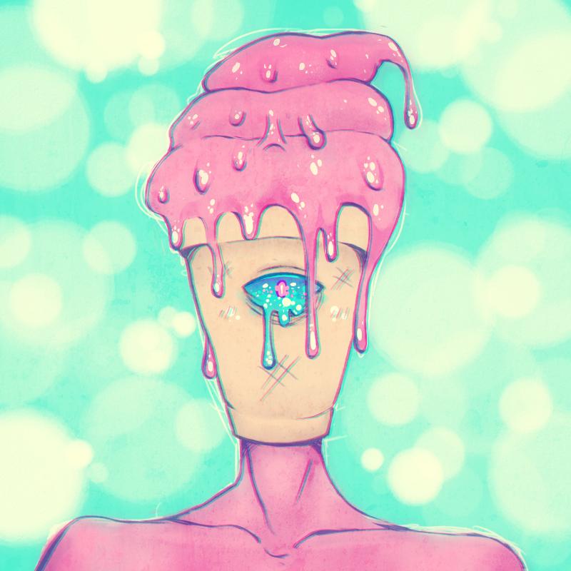 | swirls |