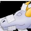 avatar of Ryat