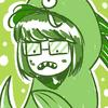 avatar of dinosauriomutante