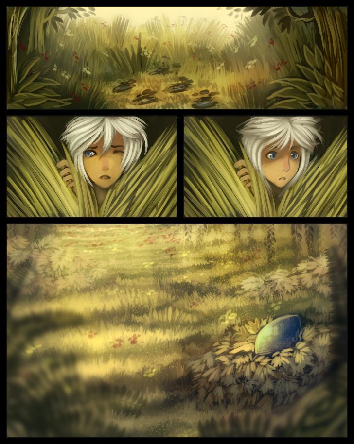 Imachi - Page 7