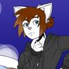 avatar of Foxdott
