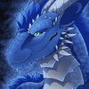 avatar of Draeneth