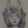 avatar of Meniatz