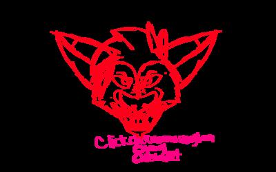 Clickclackmoomoo watermark