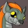 avatar of Omny87