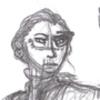 avatar of MissAristocracy