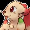 avatar of AliceMaple