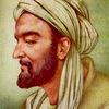 avatar of Muqaffa~Drawings