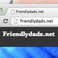 Friendly Father Zone (Dec 2 2012 revision)