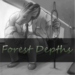 Forest Depths