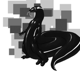 Naga hybrid