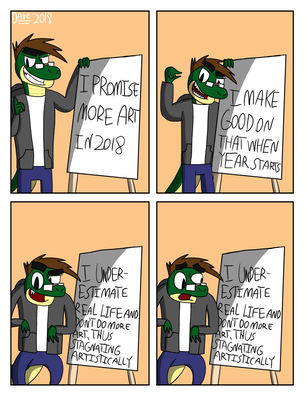 Le Memes