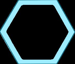 token border