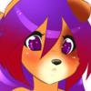 avatar of Fyxe