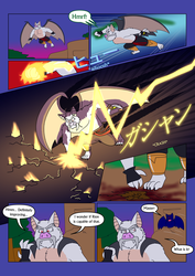 Lubo Chapter 21 Page 34