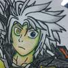 Avatar for KenjiRoyeal
