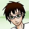 avatar of AlbinHodge