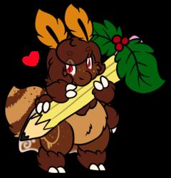 [P] - Seasonal Moth