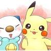 avatar of OshiChu420